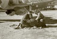 Asisbiz Morane Saulnier MS 406 FAF MSxxx at Tiiksjarvi 8th Jun 1943 04
