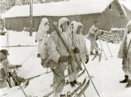 Asisbiz Finnish army 5JR.34 during the forest battle of Artohuhta Suvilahti Winter War 3rd Dec 1939 1745