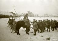 Asisbiz Finnish army forces mobilizing during the Winter War 1st Dec 1939 1836