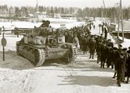 Asisbiz Soviet T28 tank captured in Varkaus 1st Apr 1940 7915