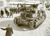 Asisbiz Soviet T28 tank captured in Varkaus Winter War 1st Apr 1940 7917