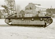 Asisbiz Soviet T28 tank captured in Varkaus Winter War 1st Apr 1940 7929