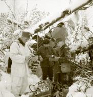 Asisbiz Soviet aircraft shot down at Suistamo Airport being salvaged Suistamo Winter War 7th Jan 1940 a 436