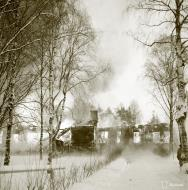 Asisbiz Soviet airstrike against Finnish 3rd Division headquarters building in Mikkeli Winter War 5th Jan 1940 a 173