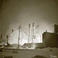 Asisbiz Soviet airstrikes against Mikonkatu Mikkeli Winter War 5th Jan 1940 a 182