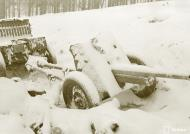 Asisbiz Soviet army column destroyed 4km north of Lemeti area Winter War 22nd Jan 1940 3530