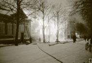 Asisbiz Soviet bombing raid on Hanko Winter War 14th Jan 1940 3394