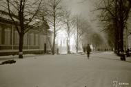 Asisbiz Soviet bombing raid on Hanko Winter War 14th Jan 1940 3395