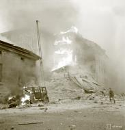 Asisbiz Soviet bombing raid on Helsinki caused much devastation Winter War 30th Nov 1939 1525