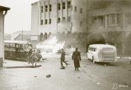 Asisbiz Soviet bombing raid on Helsinki caused much devastation Winter War 30th Nov 1939 fu 3087
