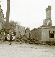 Asisbiz Soviet bombing raid on Lahti Winter War 12th Jan 1940 3065