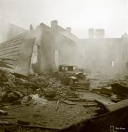 Asisbiz Soviet bombing raid on Lahti Winter War 12th Jan 1940 3068