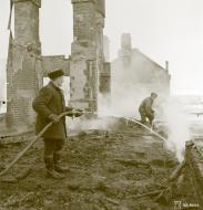 Asisbiz Soviet bombing raid on Lahti Winter War 12th Jan 1940 3069