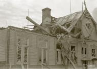 Asisbiz Soviet bombing raid on Sortavala Winter War 20th Jan 1940 3437