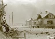 Asisbiz Soviet bombing raid on Sortavala Winter War 20th Jan 1940 3438