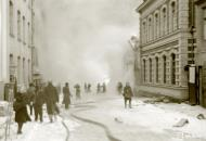 Asisbiz Soviet bombing raid on Tampere Winter War 13th Jan 1940 3333