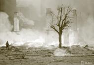 Asisbiz Soviet bombing raid on Tampere Winter War 13th Jan 1940 3334
