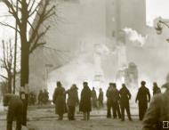 Asisbiz Soviet bombing raid on Tampere Winter War 13th Jan 1940 3336