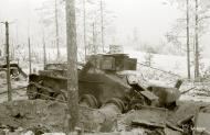 Asisbiz Soviet forces neutralized around Tenhamonmaki area West Lemetti Winter War 2nd Feb 1940 a 623