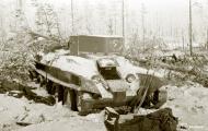 Asisbiz Soviet forces were decimated around Tenhamonmaki area West Lemetti Winter War 2nd Feb 1940 a 628