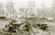 Asisbiz Soviet forces were decimated around Tenhamonmaki area West Lemetti Winter War 2nd Feb 1940 a 636