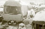 Asisbiz Soviet forces were decimated around Tenhamonmaki area West Lemetti Winter War 2nd Feb 1940 a 672