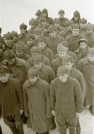 Asisbiz Soviet prisoners of war on their way to the Parikkala prison camp 1st Dec 1939 2139