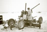 Asisbiz Swedish made anti aircraft cannon with heater at Kemi Winter War 7th Jan 1940 a 211