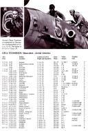Asisbiz Aircrew FAF ace Lentomestari Tuominen Finland 1941 0A