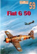 Asisbiz Artwork Fiat G50 Freccia FAF LeLv26 FA19 MM4725 Finland 1941 book cover 0A
