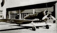 Asisbiz Fiat G50 Freccia FAF 3.LeLv26 FA16 MM3613 State Aircraft Factory Tampere Jun 1940 01
