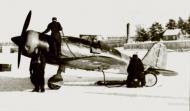Asisbiz Fiat G50 Freccia FAF 3.LeLv26 FA25 MM3614 Malmi airfield Jan 1942 Revi 29 P18