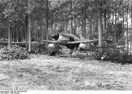 Asisbiz Focke Wulf Fw 190A Bundesarchiv Bild 101I 496 3463 20A