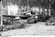 Asisbiz Focke Wulf Fw 190A Bundesarchiv Bild 101I 496 3463 22A
