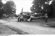 Asisbiz Focke Wulf Fw 190A Bundesarchiv Bild 101I 496 3463 31A