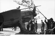 Asisbiz Focke Wulf Fw 190A Bundesarchiv Bild 101I 496 3476 07