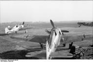 Asisbiz Focke Wulf Fw 190A Bundesarchiv Bild 101I 619 2664 07