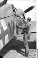 Asisbiz Focke Wulf Fw 190A Bundesarchiv Bild 101I 727 0285 20