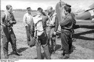 Asisbiz Focke Wulf Fw 190A Bundesarchiv Bild 101I 727 0285 23