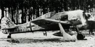 Asisbiz Focke Wulf Fw 190A8 possibly 15.(Sturm)JG3 (Y15+) Oskar Romm Schongau 1944 01