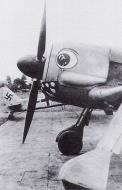 Asisbiz Focke Wulf Fw 190A 7.JG1 Harry Koch France 1942 01