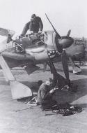 Asisbiz Focke Wulf Fw 190A 7.JG1 Harry Koch France 1942 02