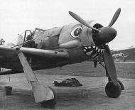 Asisbiz Focke Wulf Fw 190A 7.JG1 Harry Koch France 1942 03