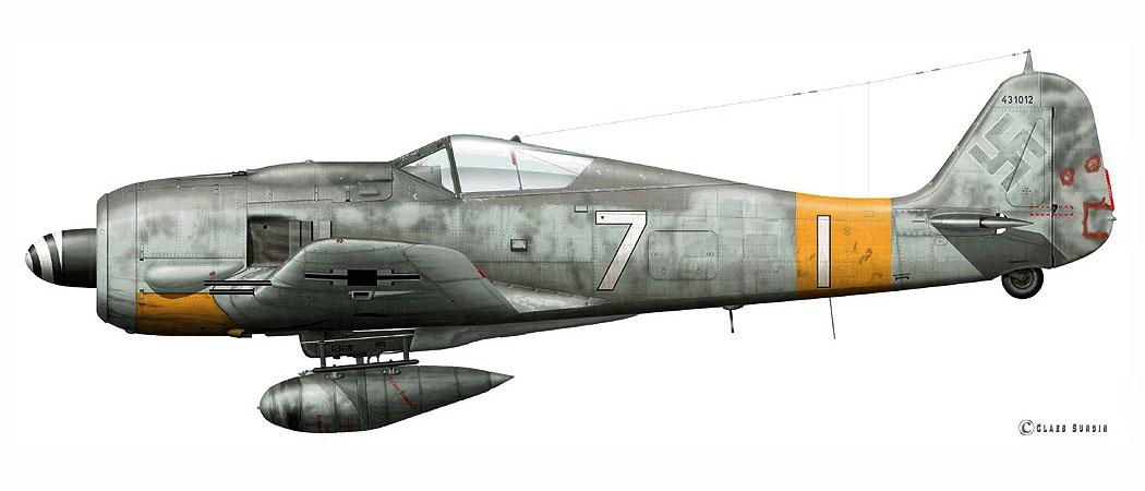 Focke-Wulf-Fw-190A8-7.JG11-White-7-Siegfried-Zick-WNr-431012-Mar-23-1944-0A.jpg
