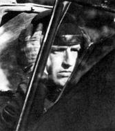 Asisbiz Aircrew Luftwaffe pilot 5.JG77 Anton Hackl 01