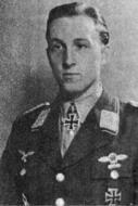Asisbiz Aircrew Luftwaffe pilot Gunther Hermichen 01