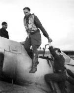 Asisbiz Aircrew Luftwaffe pilot Gunther Hermichen 04