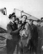 Asisbiz Aircrew Luftwaffe pilot Gunther Hermichen 05