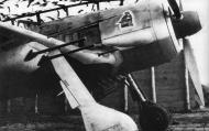 Asisbiz Focke Wulf Fw 190A5 II.JG11 Holstein Germany 1944 01