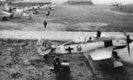 Asisbiz Focke Wulf Fw 190A6 3.JG11 Yellow 9 Husum 1943 01